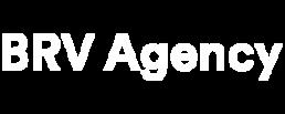 BRV Agency