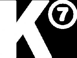 k7-logo-white-300px